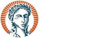 soteria backup logo