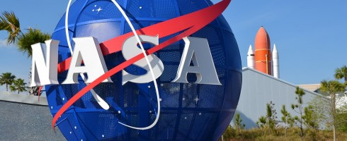data breach - it happened to nasa