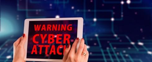 Cyber Crimes Bill