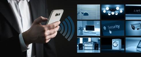 2019 top tech gadgets