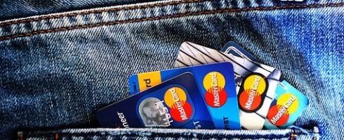 anti-theft debit card