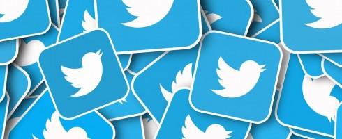 Twitter hack attack