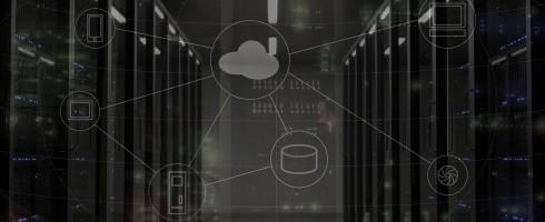 evolution of cloud-based software