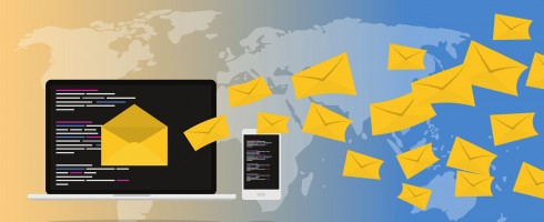 best email security practices